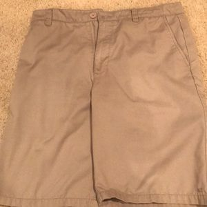 Men's O'Neil khaki shorts